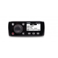 Compact Marine Stereo with Bluetooth Audio Streaming, MS-RA55 - 010-01716-00 - Fusion