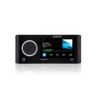 Apollo Marine Entertainment System With Built-In Wi-Fi, MS-RA770 - 010-01905-00 - Fusion