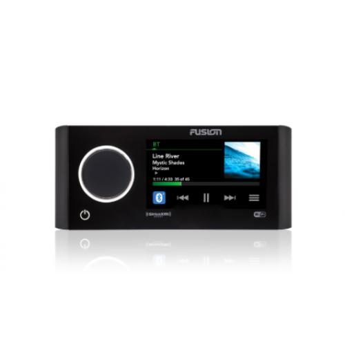 Fusion Garmin 010-01502-00 Ms-EL602B 6 Inch 2-Way Speaker Retail