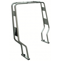 ROLL BAR FOR INFLATABLES - SM63273X - Sumar