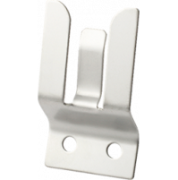 MICROPHONE CLIP - P3030 - Pacific Aerials