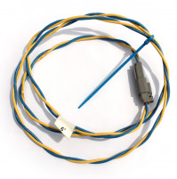Actuator Wire Harness Extension - 5ft - BAW2005 - Bennett Marine
