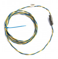 Actuator Wire Harness Extension - 10ft - BAW2010 - Bennett Marine