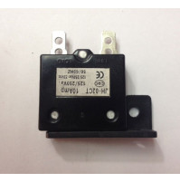 Circuit Breaker - Auto Reset - JH-02CT-10X - ASM
