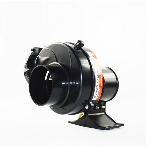 Bilge Blowers 220 CMH - Seaflo