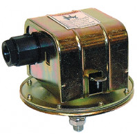 Vacuum Switch - PP09-45053 - Johnson Pump