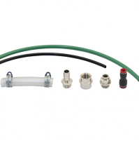 Oil Change Kit - PP09-47616 - Johnson Pump