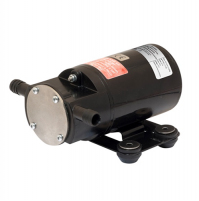 DC Driven Pump F2P10-19 - PP10-24886-01X - Johnson Pump