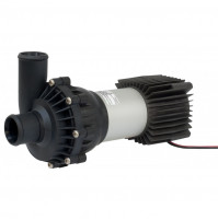 Circulation Pump With Brushless Motor CM90BL - Dia.38 mm - PP10-24898-01X - Johnson Pump