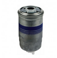 Universal spare screw type fuel filter- FI2577 - CanSB