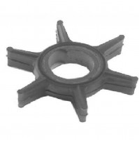 Key Drive Impeller 500370 - CEF