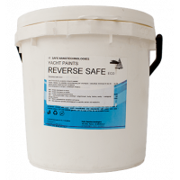 Reverse Safe - Paint Remover of 1 Kilo - RE-000-00 - Safe Nanotechnologies