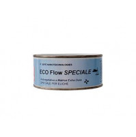 Antifouling Speciale - ESE - Safe Nanotechnologies