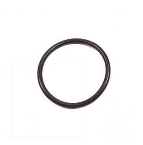 Actuator Piston O-Ring - A1121 - Bennett Marine