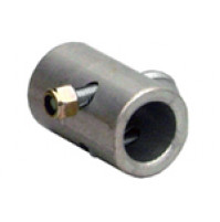 Adaptor for Double Helm - LM-A-2 - Multiflex