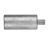 Pencil Anodes For BAUDOUIN - 02300 - Tecnoseal