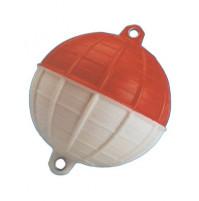 Reinforced Spherical Mooring Buoy - 43449 - Nuova Rade