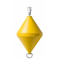 Lighting marking buoy - GA6031X - Cansb