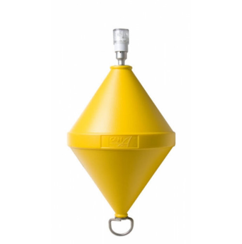 Lighting marking buoy - GA6031X - Cansb