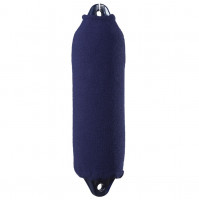 FenderFits Fender Cover - Sold by Bags of 1 cover - Navy Color - Double  Thickness - 1F0XD01 - Fendress