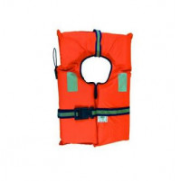 Life Jacket Between Neck Adult - LJ-B90601X - Beuchat