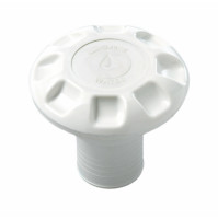 Water deck filler cap 88mm - TP2180X - CanSB