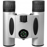 Binoculars - 10x25mm - with Compass - BNC10x25DCF - ASM