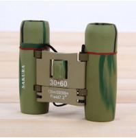 Binoculars - 30x60mm - BNC30X60 - ASM