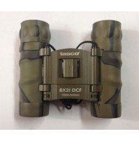 Binoculars - 8x 21mm - BNC8X21DCF - ASM