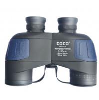 Binocular F750-1 - Sumar