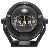 Compass 100BC, Northern Balanced - 010-01450-00 - Garmin