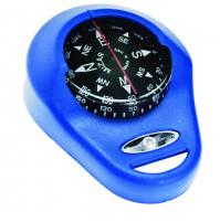 """Mizar Compass 1"""" 7/8 - 62.00420.04 - Riviera"""
