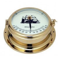 NAUTICAL CLINOMETER - GL195-CLIN - Sumar