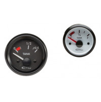 Electric gauges - IN3040X - Cansb