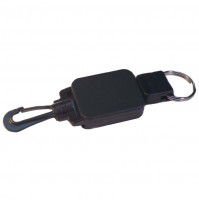 Retractable Strong Lanyard - ACC-VAR-0200 - Metalsub