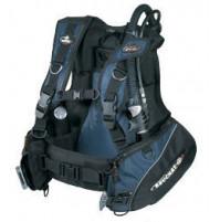 Masterlift Evolution Plus BCD - BC-B345492 - Beuchat