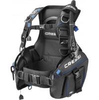 Aquapro BCD - BC-CIC721202X - CRESSI