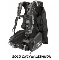 Commander BCD - Medium - BC-CIC741202 - CRESSI