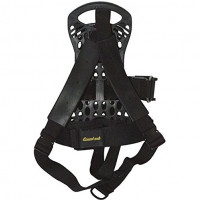 Back Pack for Tank - TKPCGB840050 - Cressi