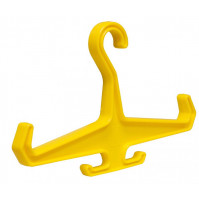 Super BC Hanger - VR-UK24023.  - Underwater Kinetics