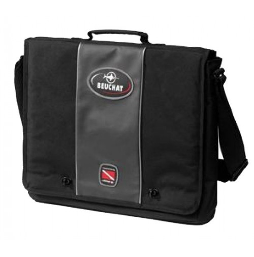 Instructor Bag - BG-B144806  - Beuchat