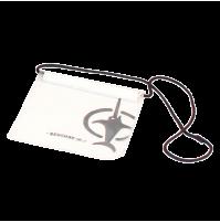 Waterproof Plastic Pockets - BG-B144811 - Beuchat