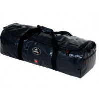 Antilles Bag 80 Liters - BG-B144832  - Beuchat