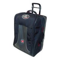 Sac Cabine Bag - BG-B144854  - Beuchat