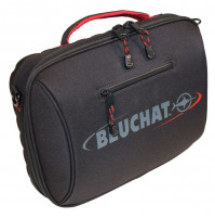 Regulator Bag - BG-B144866 - Beuchat