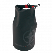 DRY BAG 15 Liters - BG-B144871 - Beuchat