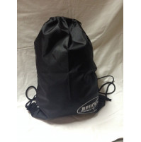 Bag Pack - 380300 - Beuchat