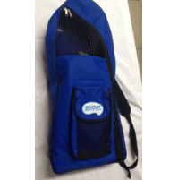 Bag Pack - 380400 - Beuchat