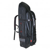 Mundial Backpack 2 - BG-B144820 - Beuchat