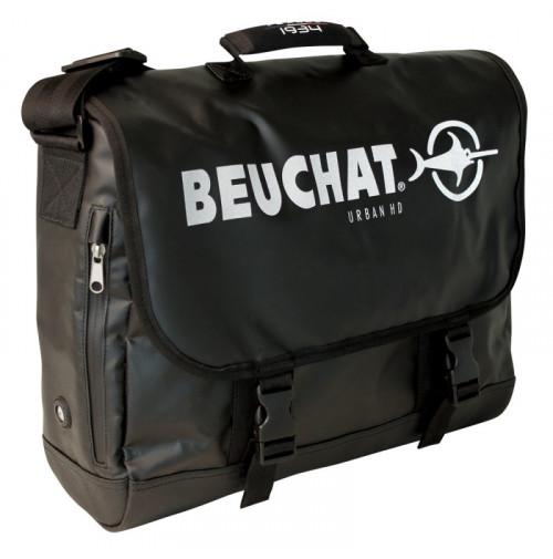 URBAN HD Bag - BG-B144878 - Beuchat
